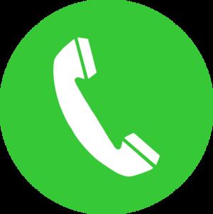 1. Zavolaj nám